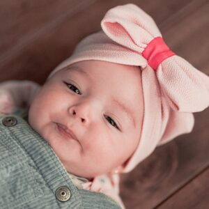La Ditta Babykleding